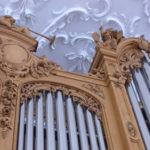 272_orgel_web.jpg