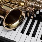 2133_jazzgottesdienste_web.jpg