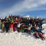 skilager_2016.jpg