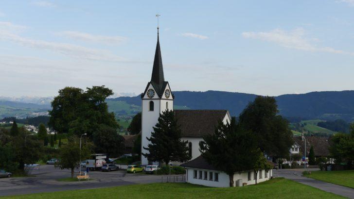 kirche-hirzel.jpg